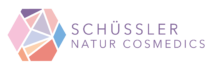 Schüssler Natur CosMEDics - Partner